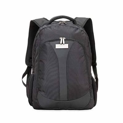 Click Promocional - Mochila trolley executive casual