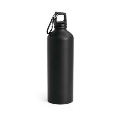 Click Promocional - Squeeze de alumínio 2-94633