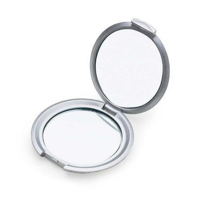 Click Promocional - Espelho duplo sem aumento