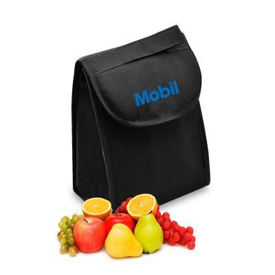 Maggenta  Produtos Promocionais - Bolsa Térmica Personalizada 4,2 litros 1