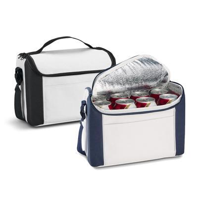 Maggenta  Produtos Promocionais - Bolsa Térmica Personalizada 1
