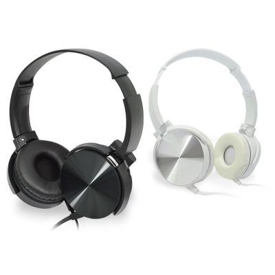 Maggenta  Produtos Promocionais - Fone de Ouvido Personalizado 1