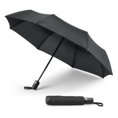 Maggenta  Produtos Promocionais - Guarda Chuva Dobrável Personalizado 1