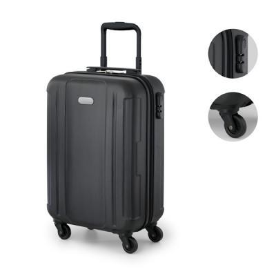 Maggenta  Produtos Promocionais - Mala de Viagem Executiva Personalizada 1