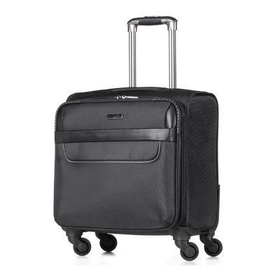 Maggenta  Produtos Promocionais - Mala de Viagem para Notebook Personalizada 1