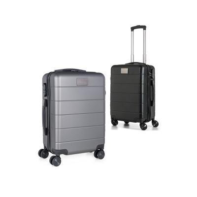 Maggenta  Produtos Promocionais - Mala de Viagem Personalizada 1
