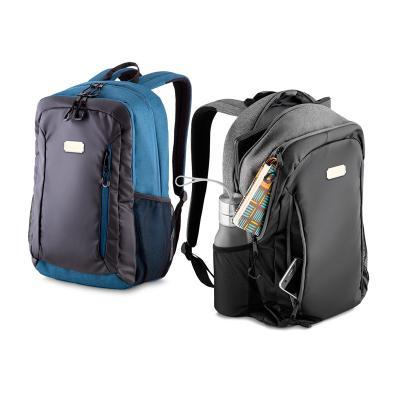 Maggenta  Produtos Promocionais - Mochila para Notebook Personalizada 1