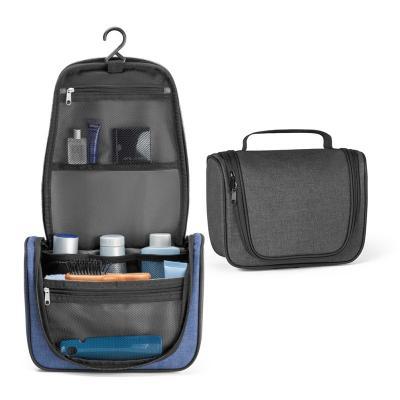 Maggenta  Produtos Promocionais - Necessaire Cabideira Personalizada 1