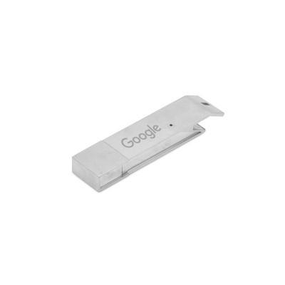 Maggenta  Produtos Promocionais - Pen Drive 4GB Personalizado 1
