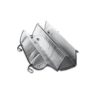 Maggenta  Produtos Promocionais - Protetor Solar para Carros Personalizado 1