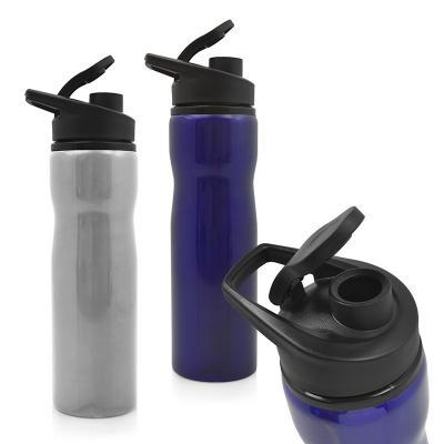 Maggenta  Produtos Promocionais - Squeeze Esportivo Personalizado 1