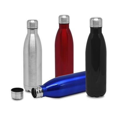 Maggenta  Produtos Promocionais - Squeeze Garrafa de 750ml Personalizado 1