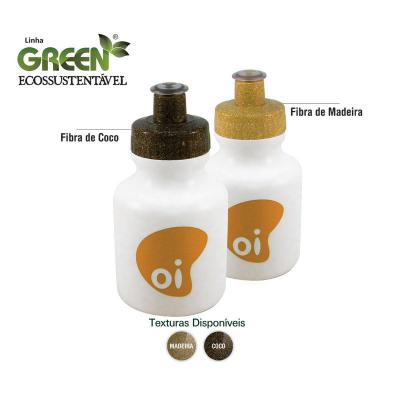Maggenta  Produtos Promocionais - Squeeze Personalizado 1