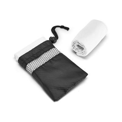 Maggenta  Produtos Promocionais - Toalha Fitness para Brindes Personalizados 1