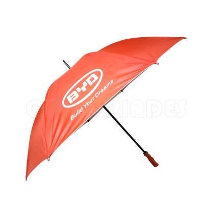 Club Brindes - Guarda chuva portaria