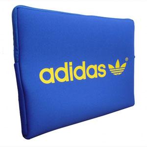 Finaú Brindes Promocionais - Capa Personalizada para Notebook.