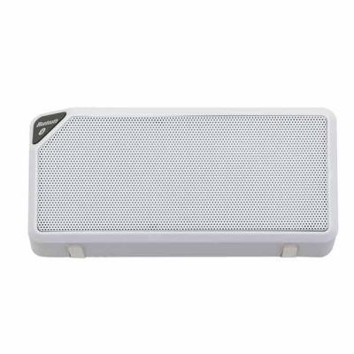 Finaú Brindes Promocionais - Caixa de Som Multimídia com Bluetooth