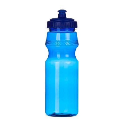 Finaú Brindes Promocionais - Squeeze Plástico 750ml