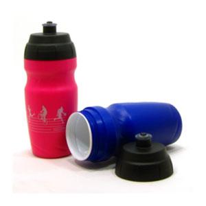 Finaú Brindes Promocionais - Squeeze personalizada térmica - Capacidade de 400 ml.