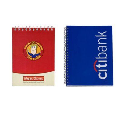Enjoy Gift - Bloco e caderno