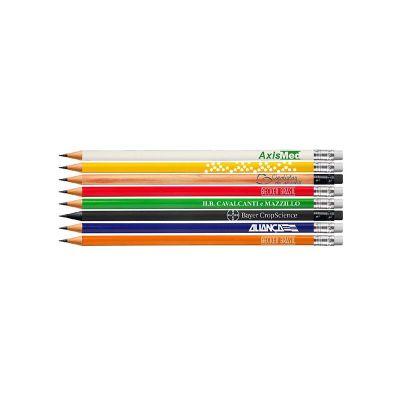 Enjoy Gift - Lápis personalizado