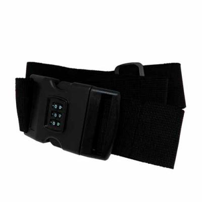Claros Apoio - Excelente produto para dar mais segurança a sua bagagem. Destaque sua mala nas esteiras dos aeroportos e rodoviárias, dando maior visibilidade e maior...