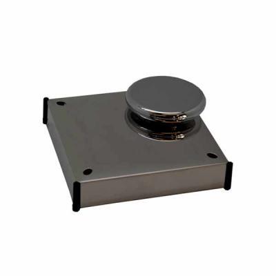 Claros Apoio - Levitador Magnético