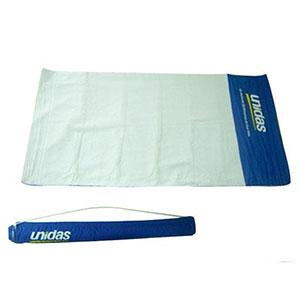 Layout Brindes - Esteira toalha em bagum