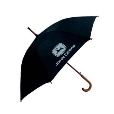 Layout Brindes - Guarda-chuva impressão sublimação