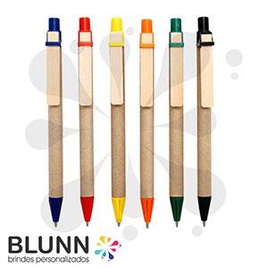 blunn - Caneta