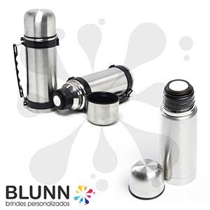 blunn - Garrafa térmica