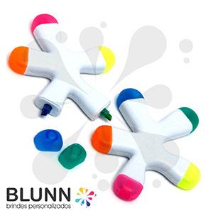 blunn - Caneta marca-texto