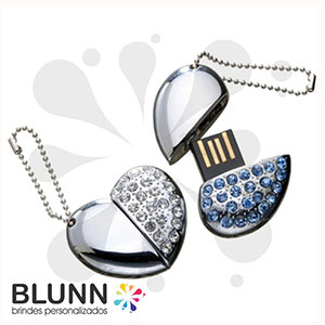blunn - Pendrive