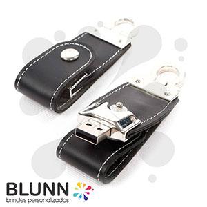 blunn - Pen-drive
