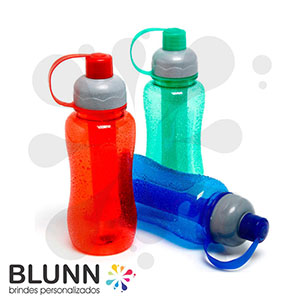 Blunn - Squeeze