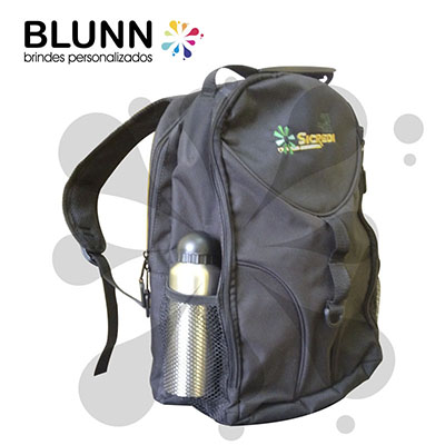 blunn - Mochila para Notebook