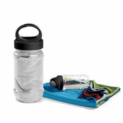Blunn - Toalha para Esporte Personalizada