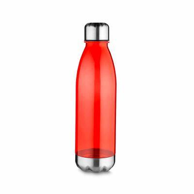 Brindez - Brindes Promocionais - Garrafa plástica 750 ml