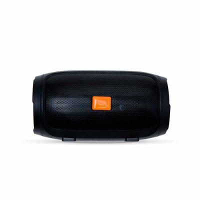 Brindez Brindes Promocionais - Caixa de Som Bluetooth
