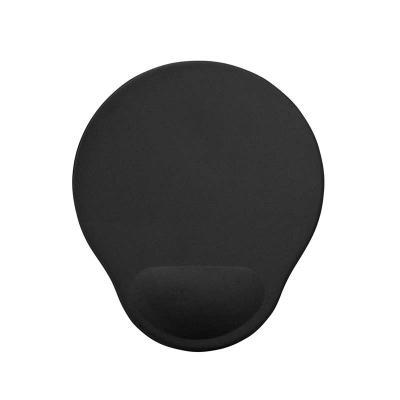 Brindez - Brindes Promocionais - Mouse Pad ergonômico