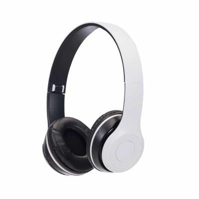Brindez - Brindes Promocionais - Fone de Ouvido Bluetooth