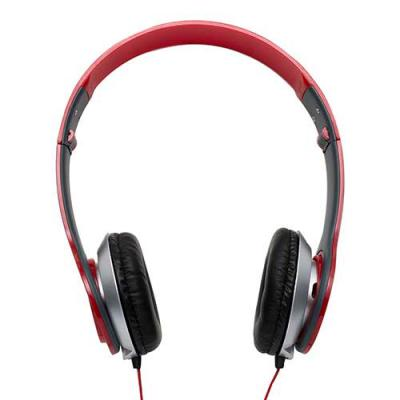 Ewox Promocional - Fone de ouvido articulável
