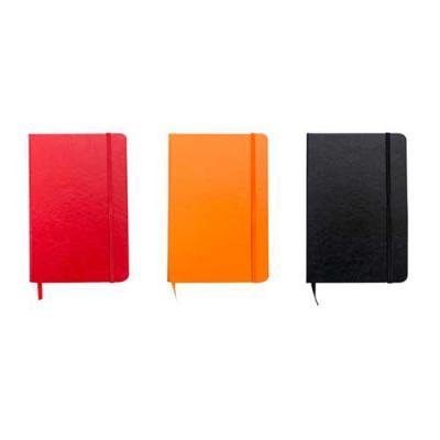Ewox Promocional - Caderneta de bolso