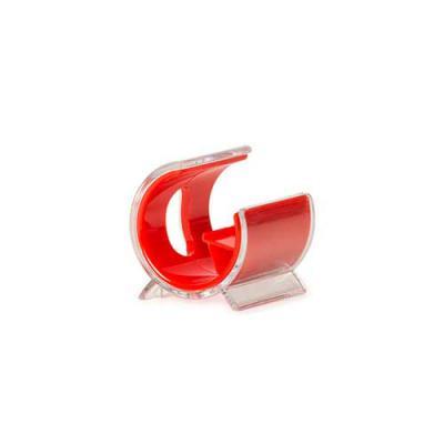 Ewox Promocional - Suporte Plástico para Celular e13746