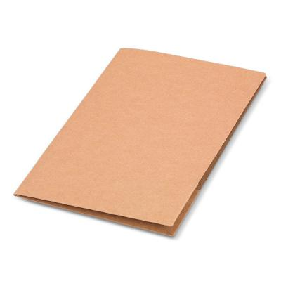 Ewox Promocional - Pasta Porta Documentos A4