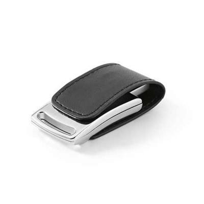 ewox-promocional - Pen Drive eSP97525