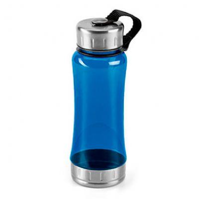 Ewox Promocional - Squeeze plástico