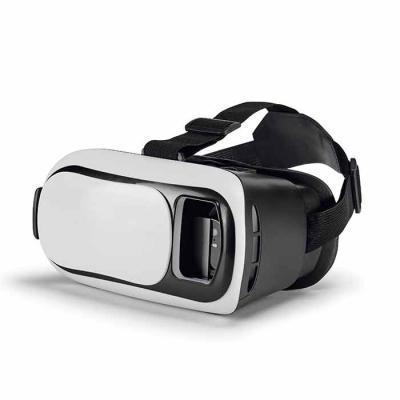 Ewox Promocional - Óculos realidade virtual