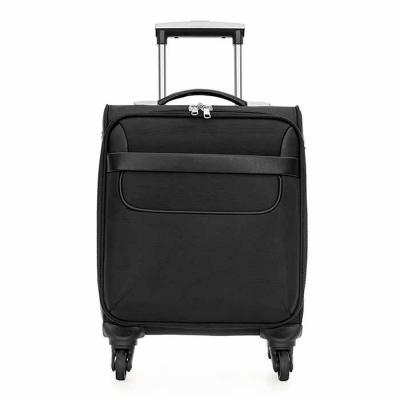 EWOX Promocional - Mala de Viagem Padrão IATA