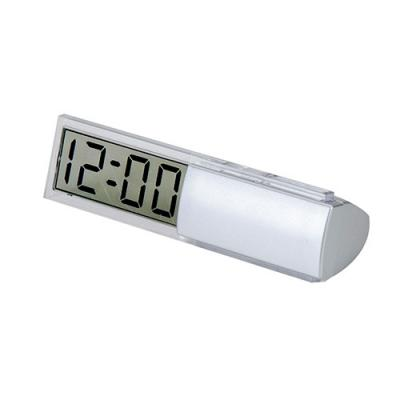 EWOX Promocional - Relógio Digital com Visor LCD